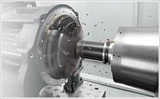 金属部品の加工・給湯器部品ほか、治具製作ほか幅広く対応